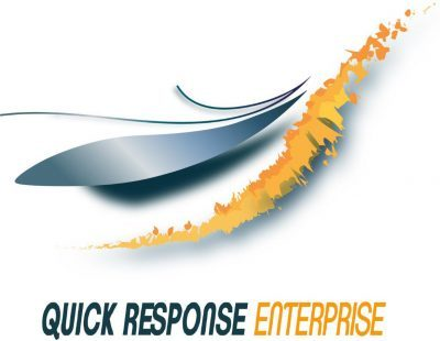 Quick Response Enterprise